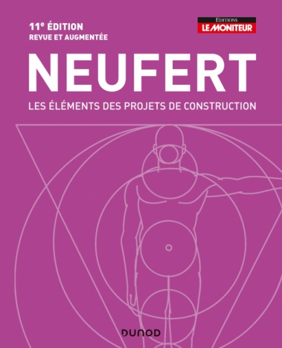 Les éléments des projets de construction