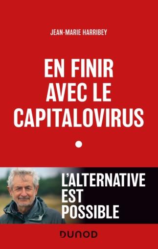 En finir avec le capitalovirus