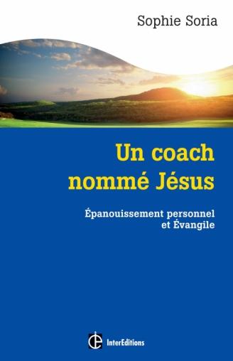 Un coach nommé Jésus