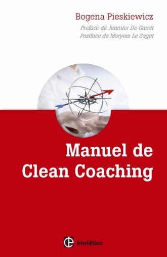Le Clean coaching