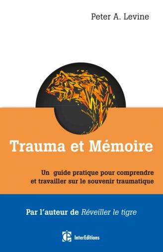 Trauma et mémoire