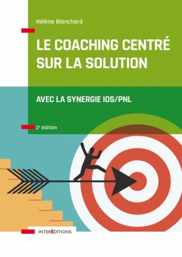 Le Coaching Centré sur la Solution