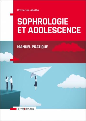 Sophrologie et adolescence