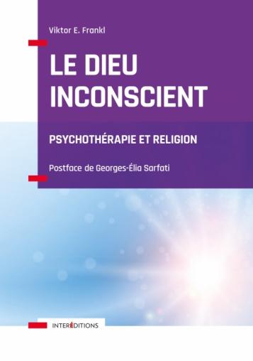 Le Dieu inconscient