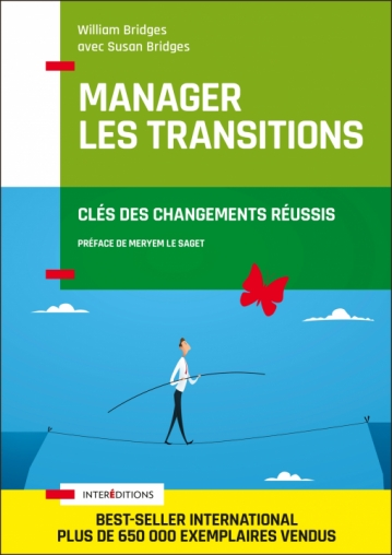 Manager les transitions