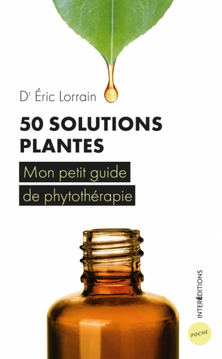 50 solutions plantes
