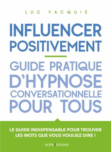 Influencer positivement