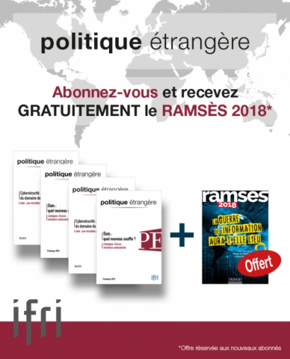 annonce_offre-ramses2018.jpg