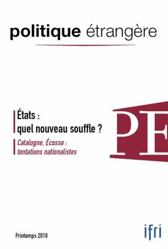pe-2018-1_couv.jpg