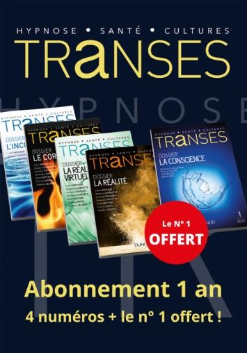 transes_visuel-5-couvs_offre-sem1-2018_.jpg