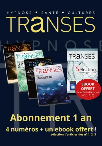 transes_visuel-5-couvs_offre-sem2-2018.jpg