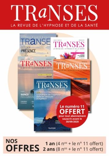 transes_visuel-5-couvs_offres-abo_no11-offert.jpg