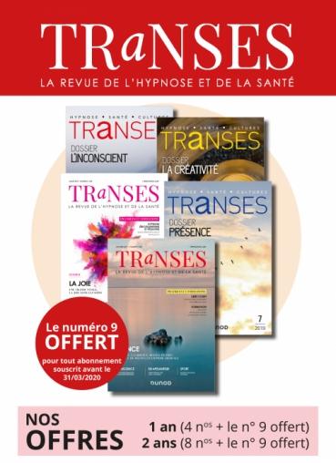 transes_visuel-5-couvs_offres-abo-no9-offert.jpg