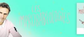Les Improbablologies, la science du bizarre de Pierre Barthélémy