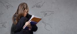 Prévenir le harcèlement scolaire ?