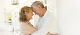 La prostate, parlons-en… parce que ce n'est plus un sujet tabou !