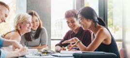 Les secrets pour intégrer HEC - la grande école de vos rêves