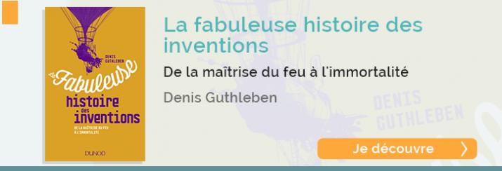 03-la-fabuleuse-histoire-des-inventions.png