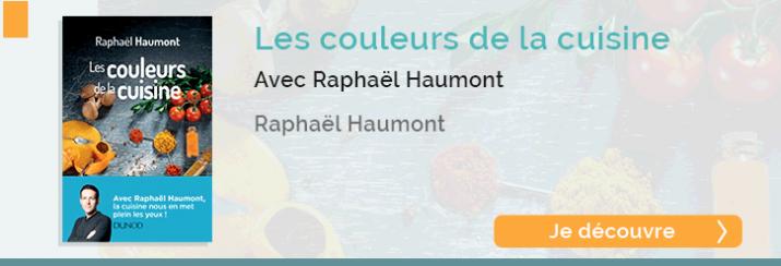 05-les-couleurs-de-la-cuisine-raphael-haumont.png
