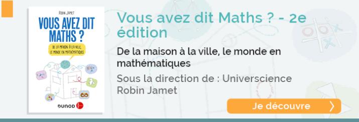 08-vous-avez-dit-maths.png