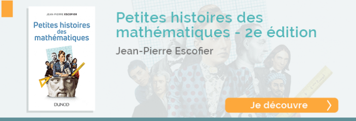 09-petites-histoires-des-mathematiques.png