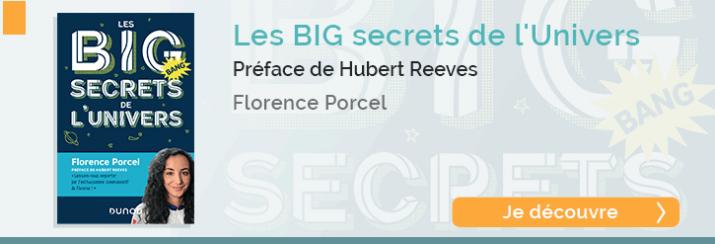 10-les-big-secrets-de-univers.png