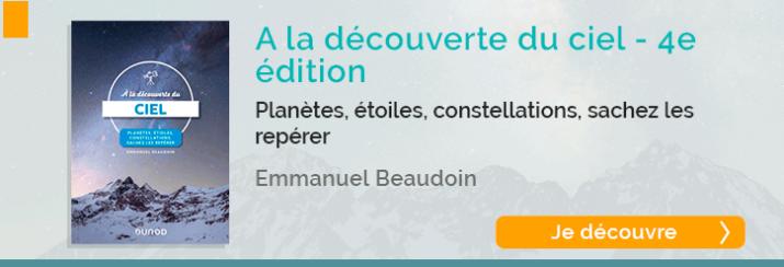 11-a-la-decouverte-du-ciel-emmanuel-beaudoin.png