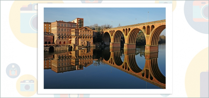 architecture-photo-pont-eau.jpg