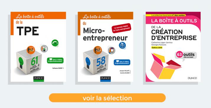 BAO - Entrepreneuriat