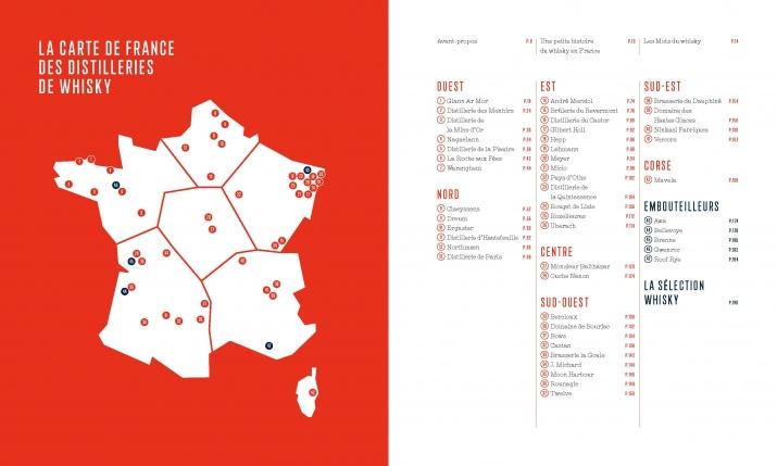 carte-de-france-distilleries-whisky.jpg