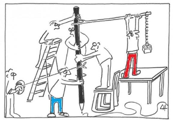 expert-design-thinking-01.jpg
