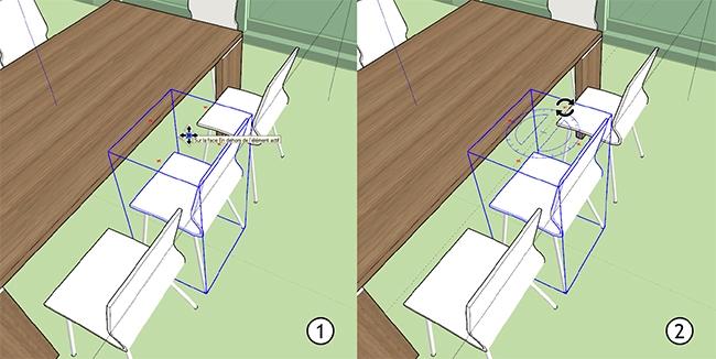 figure-5-1.jpg