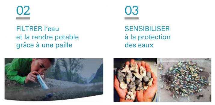 filtrer-eau-sensibiliser-protection-des-eaux.png