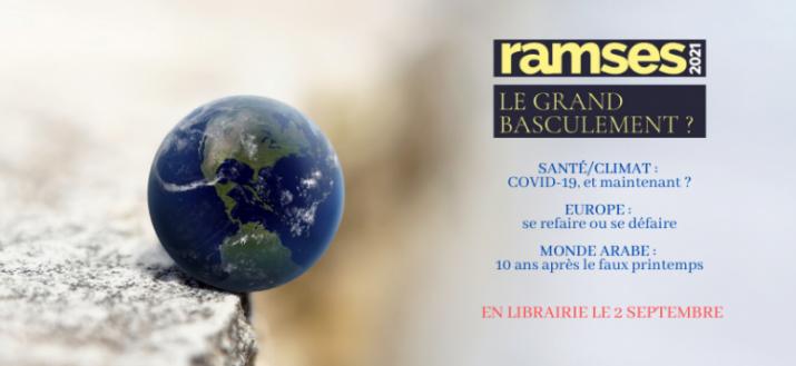 IFRI Ramses 2021