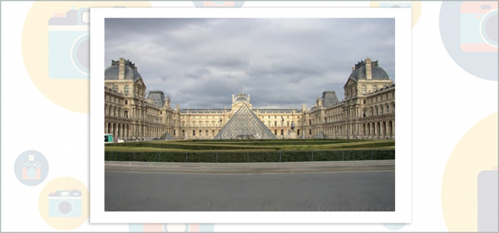 photo-architecture-le-louvre.jpg
