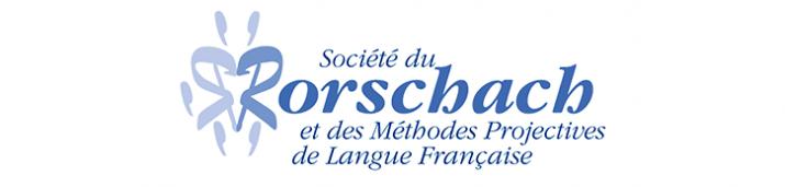 Société du RORSCHACH et des méthodes projectives de langue française
