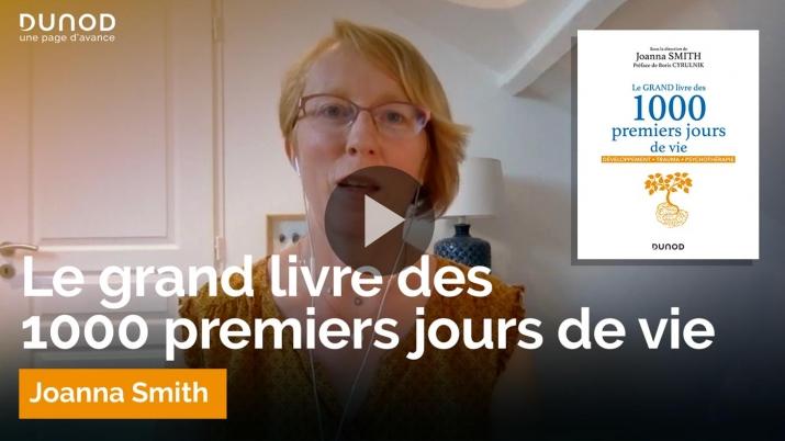 video - Joanna Smith