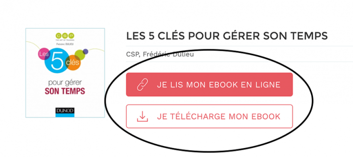 boutons_lecture_ebook.jpg