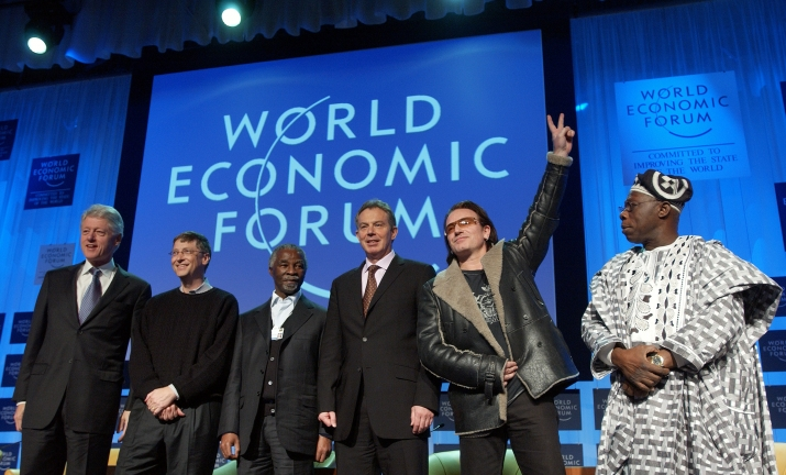 world_economic_forum_annual_meeting_2005a.jpg
