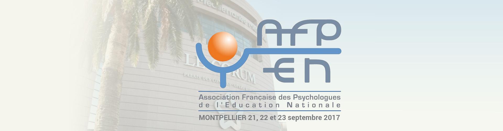 actu-francaisphilo1920x500.jpg