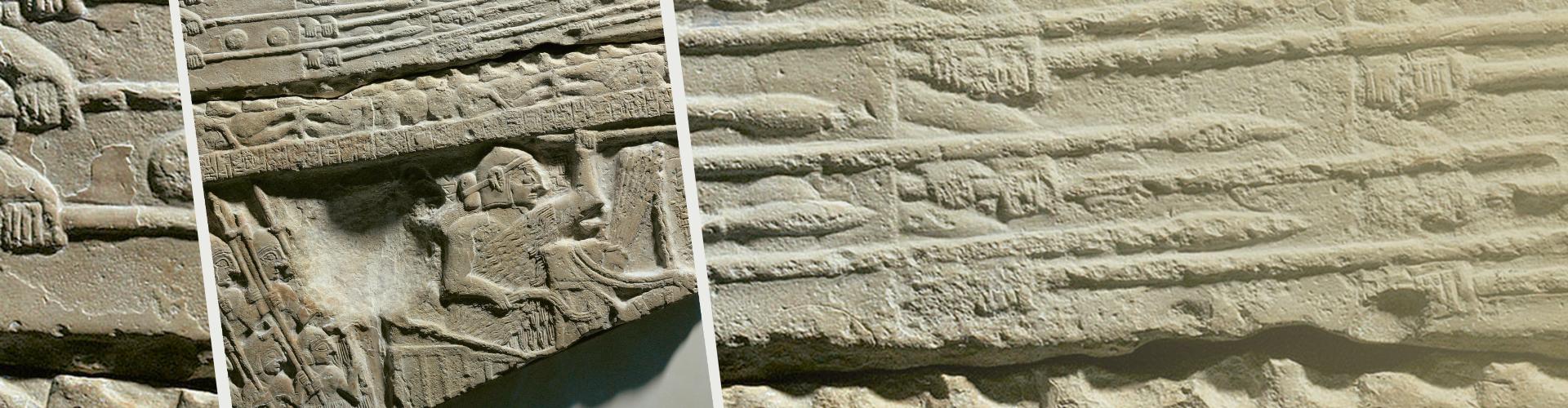 actu-beaulivre-antiquite-9782100769940.jpg