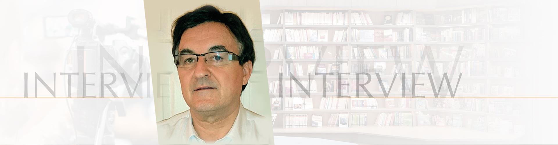 Managers, apprenez à déléguer ! Interview de Jean-Ange Lallican