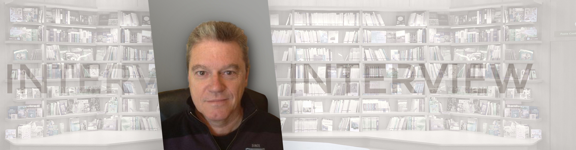 Entretien avec Jean-Marie Revillot - L'éducation thérapeutique du patient