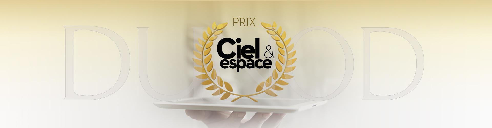actu-prix-cieletespace-1920x500.jpg