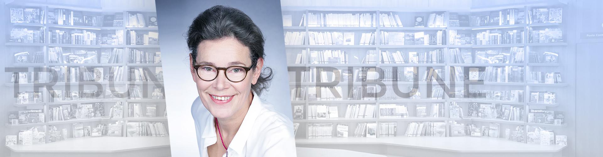 Tribune Juliette Tournand : La bienveillance en action