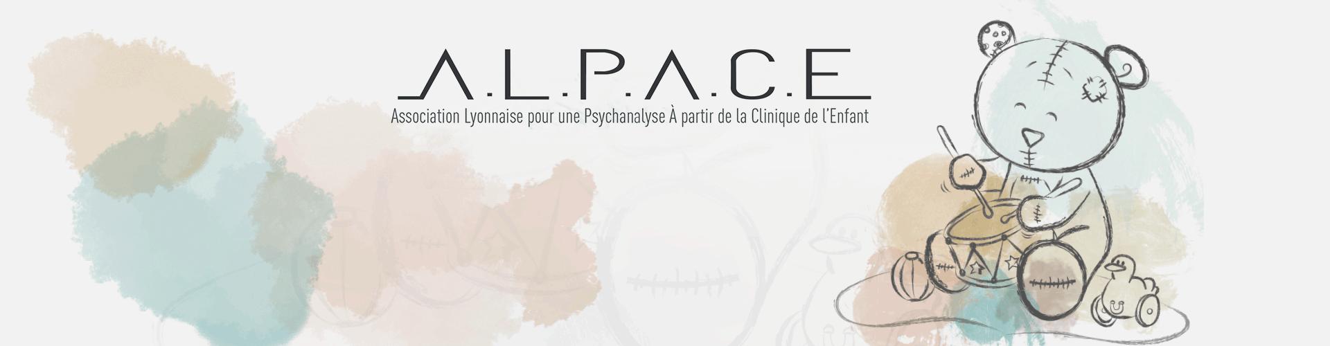 colloque-alpace-2018.png