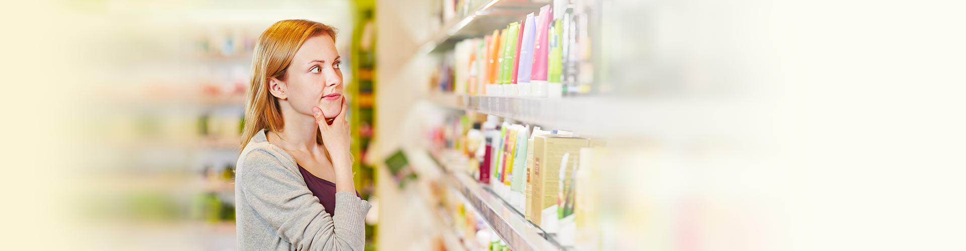 Les nouvelles formes d'achat émergentes : qui est le consomm'acteur ?