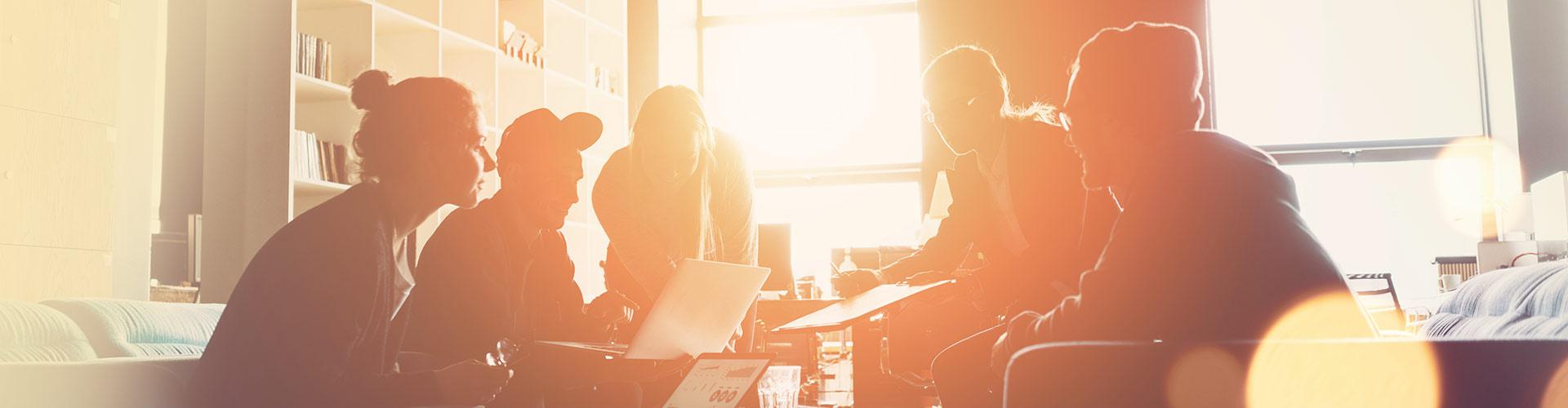 Devenir une entreprise à mission et raison d'être