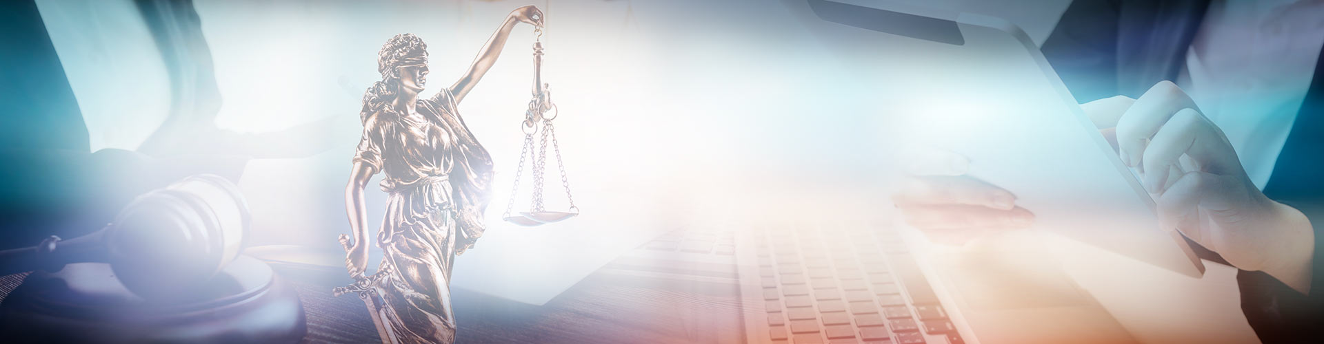 Droit vers la magistrature - LE guide du candidat à L'ENM