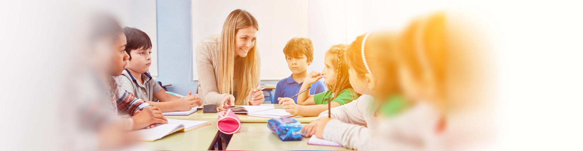 Enseigner l'égalité filles-garçons avec la BAO du professeur